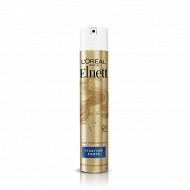 Elnett classic 118 laque satin fixation forte 300ml