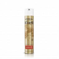 Elnett classic 118 laque satin fixation normale 300ml