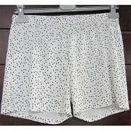 Short jersey femme ROSE T42/44