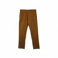 Pantalon chino homme ECORCE 46