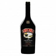 Bailey's original 1L 17%vol