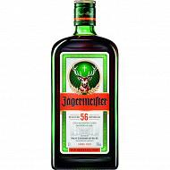 Jägermeister 35% vol 70cl