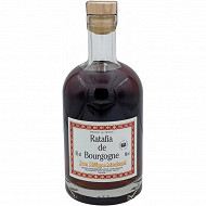Ratafia de Bourgogne 16% Vol.70cl