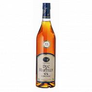 Duc de Martilly cognac vs 70cl 40%vol