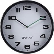 Horloge murale 40 cm