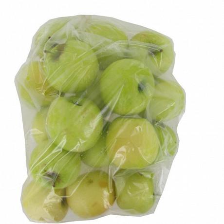 Pomme Golden 1,5kg