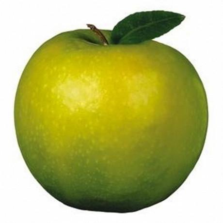Pomme granny