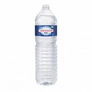 Cristaline eau de source 1.5l