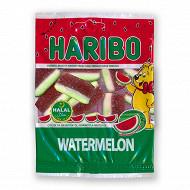 Haribo watermelon  halal 80g