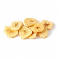Banane chips