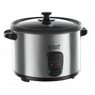 Russell hobbs Cuiseur à riz cook home 19750-56