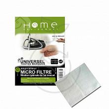 Home Equipement Micro filtre universel 14131