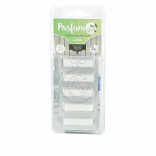 Home équipement parfum senteur jasmin pour aspirateur avec sac X5 95040