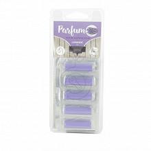 Home Equipement parfum senteur lavande pour aspirateur X5 95037