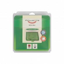 Rowenta filtre hepa h13 pour aspirateur silence force zr002901