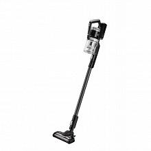 Beko aspirateur balai rechargeable multifonction VRT70925VB