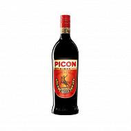 Picon bière 1L 18% vol