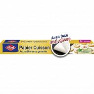 Albal papier cuisson 8m