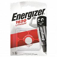 Energizer 1 pile pour appareil éléctronique cr1620