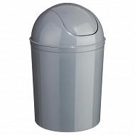 Poubelle 7 litres