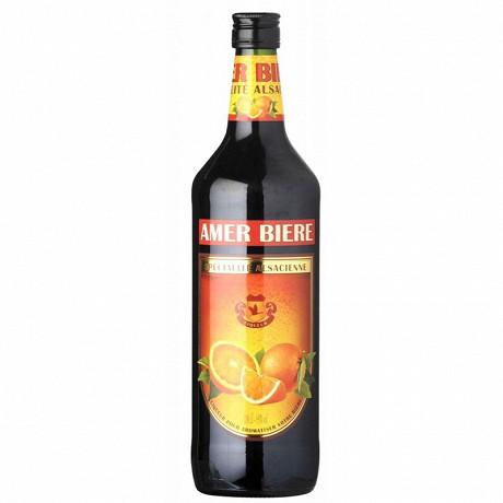 Cora amer bière 1L 15%vol