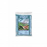 Engrais bleu universel 12-12-17 en sachet de 10 kg