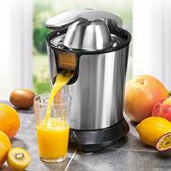 Kitchencook Presse agrume électrique inox 200w - PRESSPRO