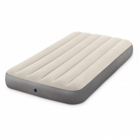 Intex Matelas 1 place