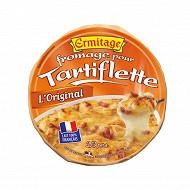 Ermitage fromage pour tartiflette 250 g