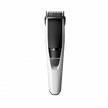 Philips Tondeuse barbe rechargeable BT3206/14