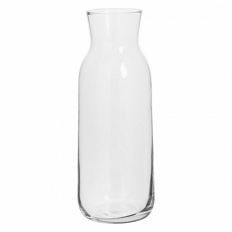 Carafe sergi'eau 1.21 l