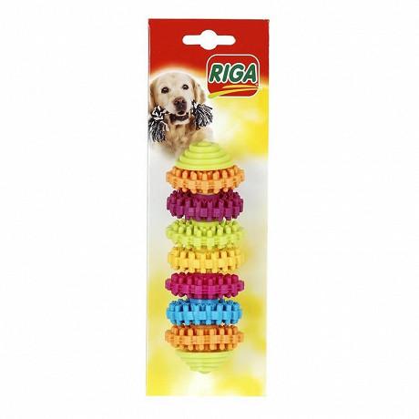Riga - Pickle barre pour chien