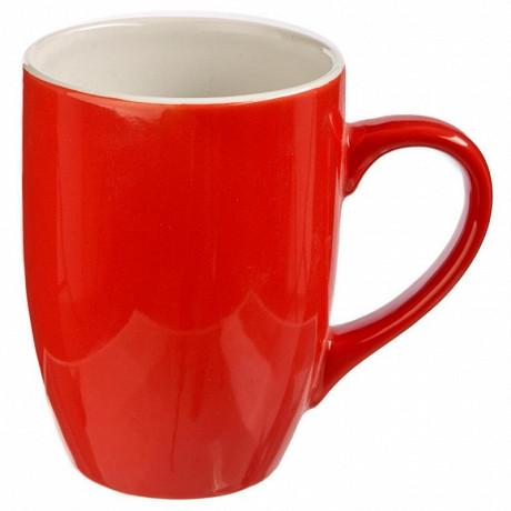Mug rouge 31 cl