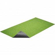 Ideal garden gazon siera  H10mm - 1x3m
