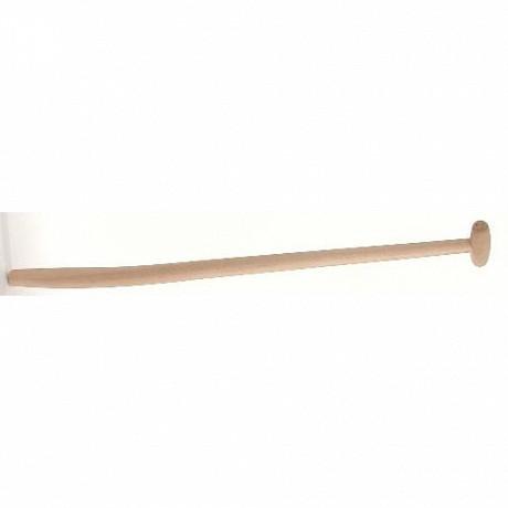 Cora manche n°13br fourche à bêcher ergonomique bequille 90cm