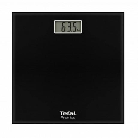 Tefal Premiss-Pèse-personne PP1060V0