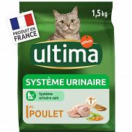 Ultima Protection du système urinaire 1,5kg