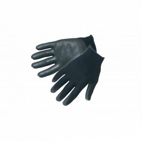 Nespoli gants de manipulation taille l