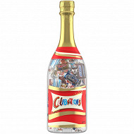 Celebrations assortiment chocolat bouteille 312g