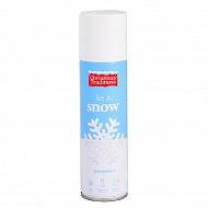 Spray neige 300ml