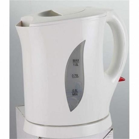Bouilloire 1 litre 1650w - FK-1003A