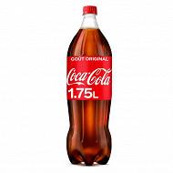 Coca-Cola pet 1.75l