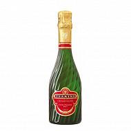 Tsarine cuvée prémium champagne brut 37.5cl 12.5%vol
