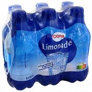 Cora limonade 6 x 33cl