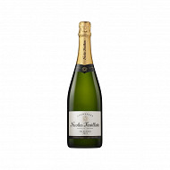 Nicolas Feuillatte champagne brut 75 cl 12%vol