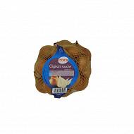 Cora oignon jaune saucier 500g