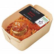 Tomates farcies 300g
