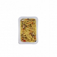 Nouille chinoise 300g