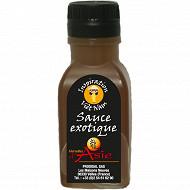 Sauce exotique 100g