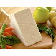Ricotta affinée de brebis - fromage de lactoserum 24%mg/pt